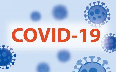 Preporuke za rad i protokol ponašanja u GMAR u uvjetima povezanima s COVID-19 u školskoj godini 2021./2022.